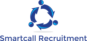 Smartcall Recruitment