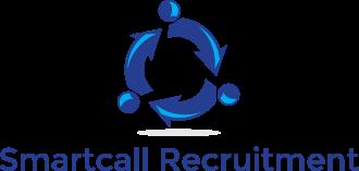 Smartcall Recruitment